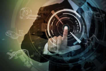 Focus! …and Take IIoT Action