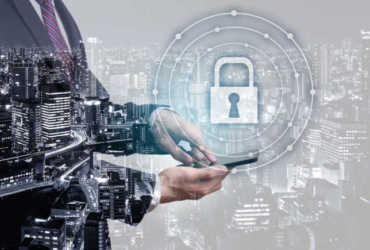 The Guide to Choosing an Industrial Cybersecurity Solution