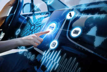 4 Perceived Problems With Self-Driving Vehicles