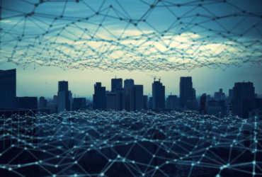 What Is a Smart City Platform?