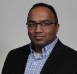 Sanjeev Heda, Senior Industry Consultant