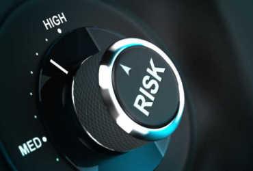 Managing the Risks of Digital Transformation