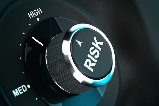 iiot risk management