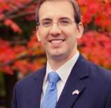 Michael E. Lake, President & CEO