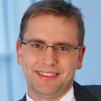 Jan Schönig