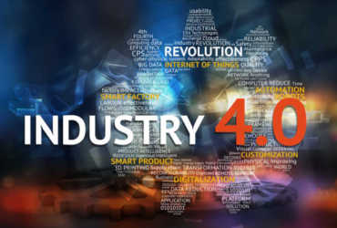 Pursuing the digital transformation of Middle East industry
