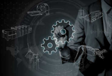 The Winner in the Race for Industrial IoT Data — Manufacturer or Distributor?