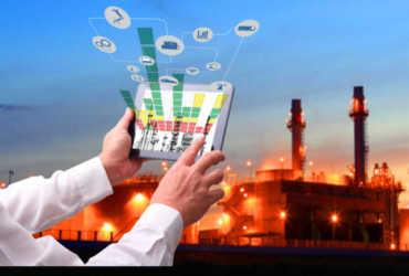 How predictive maintenance helps in business value creation