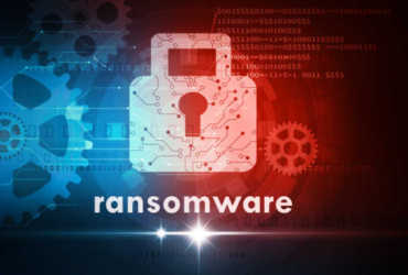 Using a Zero Trust Approach to Defeat Ransomware Attacks