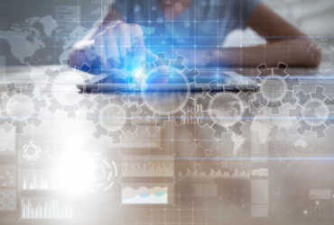 Giving Human Relevance to Digital Transformation