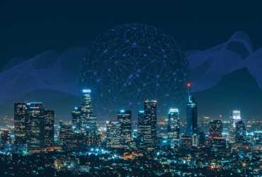 AcceliCITY Selects World's Most Promising Smart City Startups