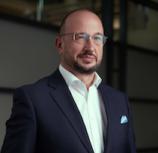 Dietmar Siersdorfer, CEO