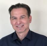 Oliver Kraft, Executive Director