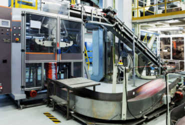Simple NIST cybersecurity Compliance for Manufacturing