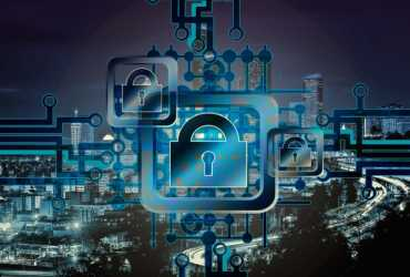 Use a Zero Trust Approach to Protect Your Smart Cities Projects from Hackers