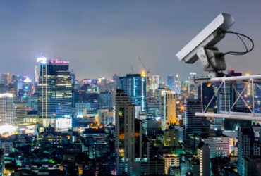 The latest trends in IIoT micro-segmentation in the Smart Buildings