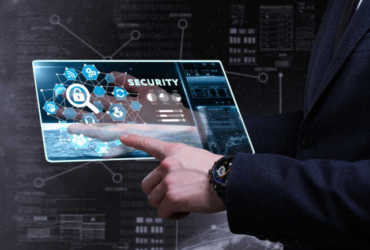 [White paper] A new approach to cyber defense automation