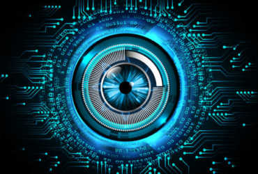 How to Actively Secure Your Industrial Environment In the New Era of Distrust
