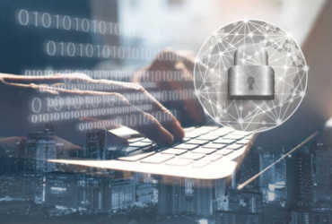 Six criteria to consider when evaluating industrial cybersecurity solutions