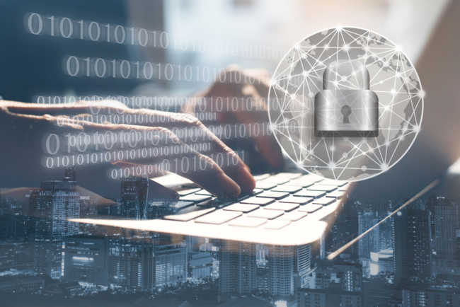 Six criteria to consider when evaluating ICS security solutions