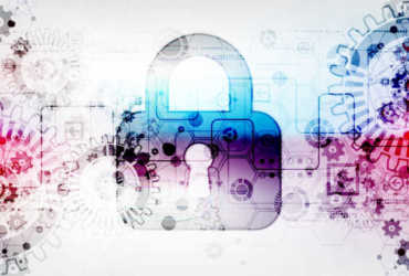 2020 Predictions – what we will likely see in industrial cybersecurity