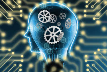 The Basics Behind Building Machine Learning Solutions