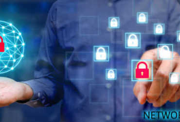 A New Approach to IIoT Security
