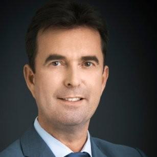 Christophe Blassiau