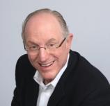 Joel Rakow, Partner
