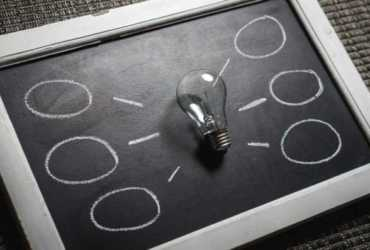 Three Common IIoT Mistakes