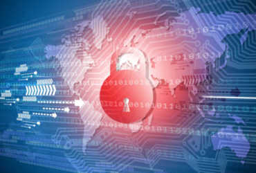 Is OT security ready for the next wave of cybercrime?