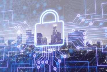 'Cybersecuring' Smart Cities
