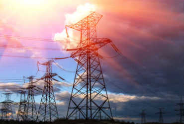 [Use Case] Smart Grid and Distribution System Cybersecurity Protection