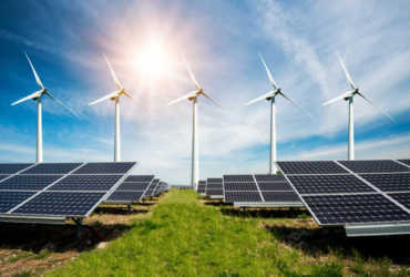 Technology will determine the winners and losers in the energy transition revolution