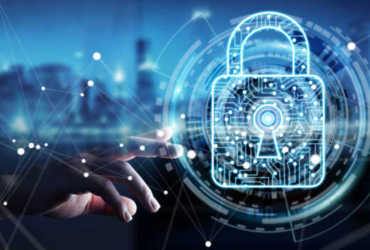 5 Game Changers for Facilities Managers and Cybersecurity