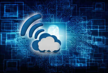 Is Cloud Storage a Good Option for IoT Big Data?