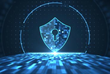IoT: Three Types of Security