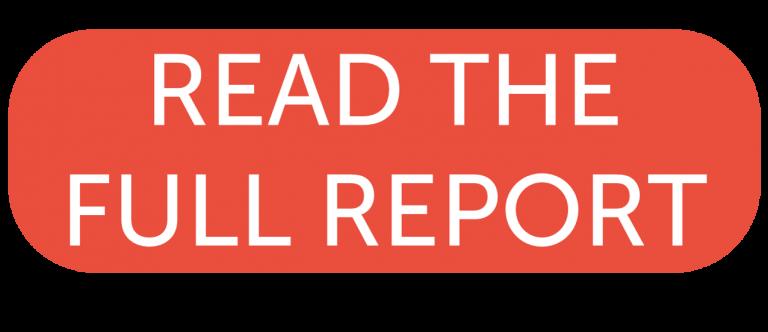 read full report