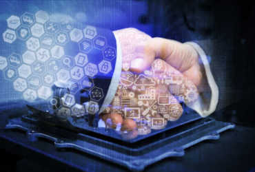 Trend Micro teams up with Baker Hughes to address industrial cybersecurity challenges