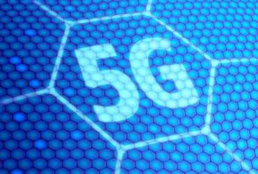 Cybersecurity and Data Concerns in 5G