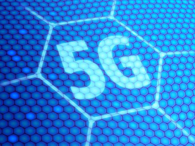 5G and security