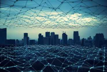 AcceliGOV –  Cities Compete for Protection from Cyber Attacks