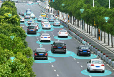 Driving Through the Maze of Cyberthreats Within the Automotive Industry
