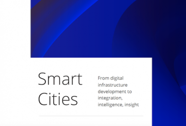 Smart Cities: From digital infrastructure development to integration