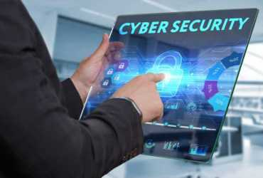 Supply Chain Economics and Cybersecurity