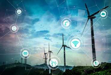 Using data to create flexible power generation