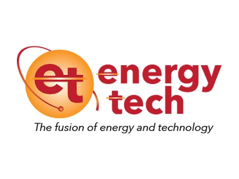 energy-tech