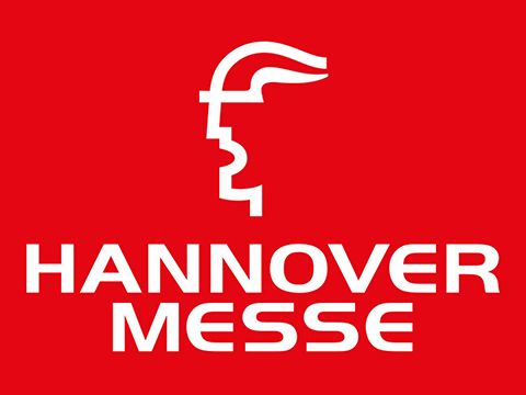 hannover-messe-red