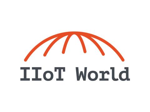 iiot-world