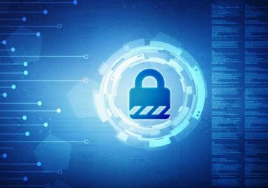 cybersecurity for smart manufacturing